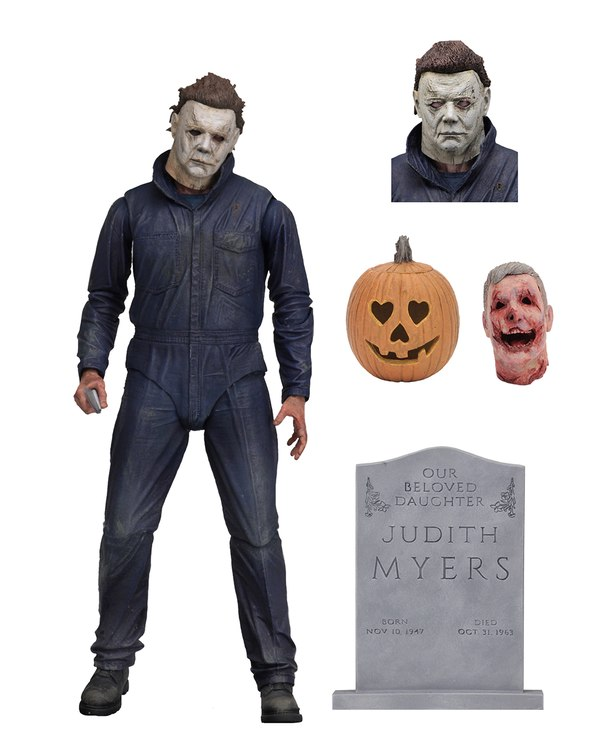 Ultimate-Michael-Myers-01__scaled_600