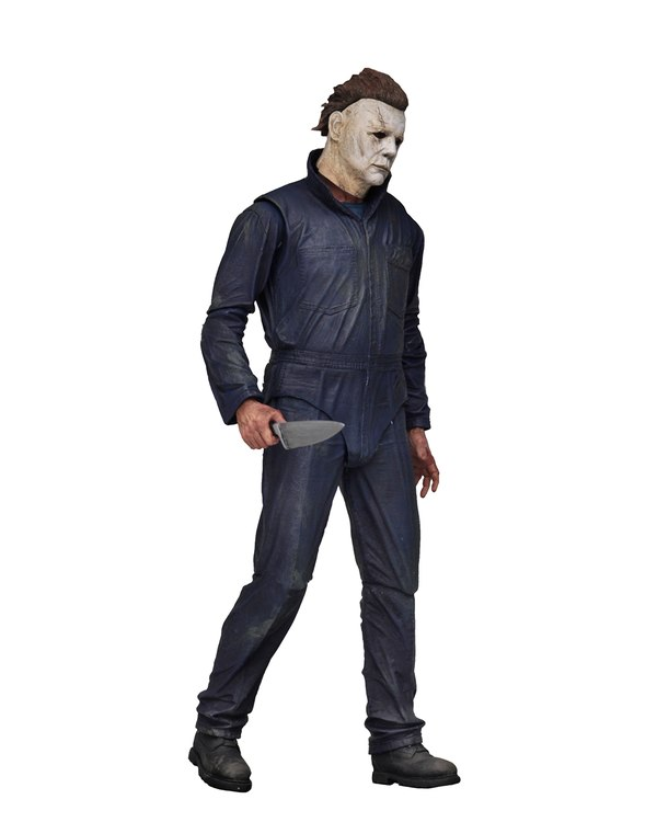 Ultimate-Michael-Myers-02__scaled_600
