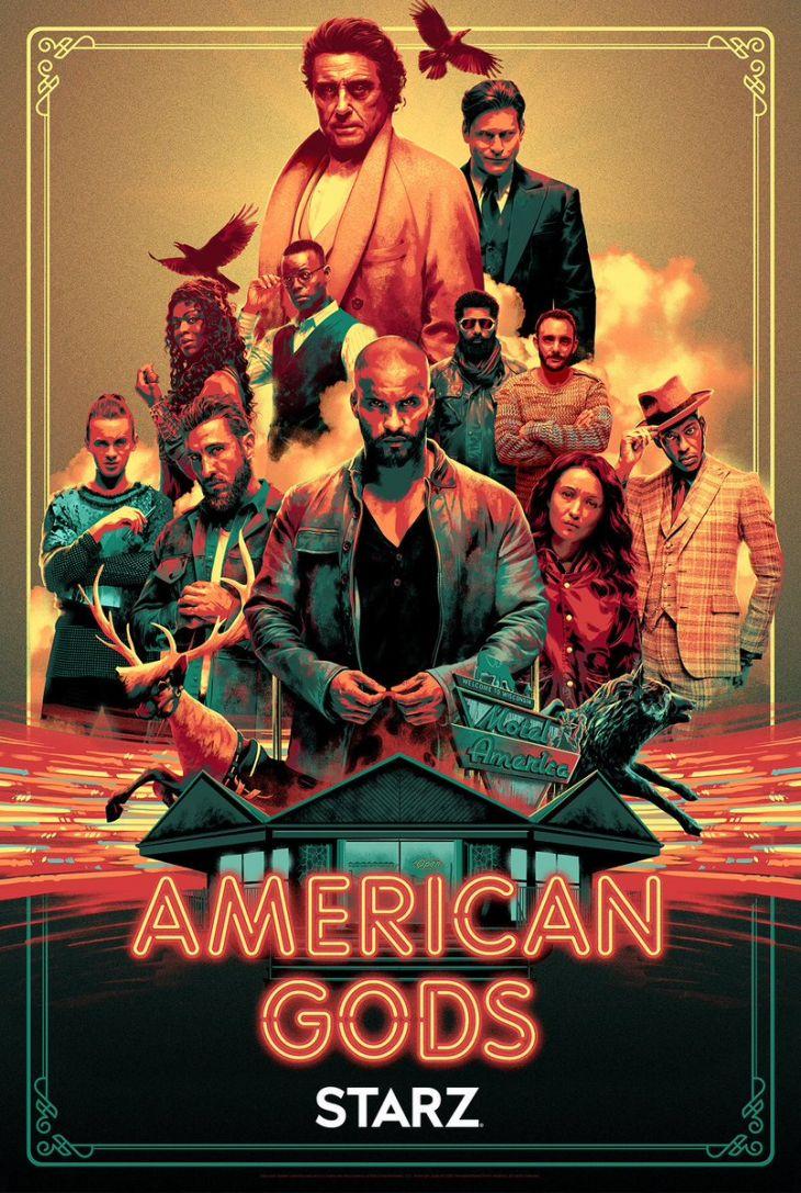 americangods_0