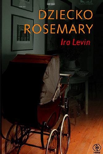 dziecko-rosemary