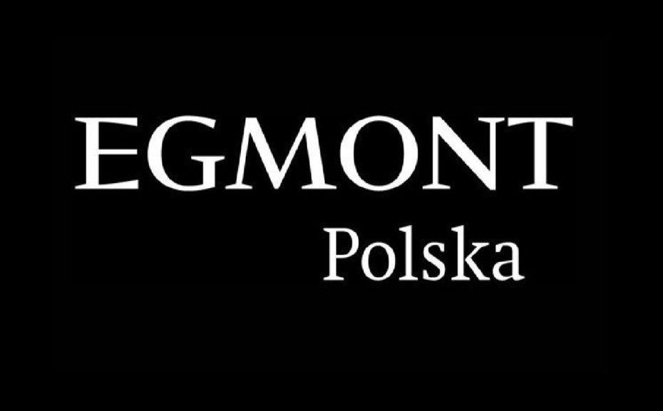 Komiksowe nowości od Egmontu – grudzień 2019