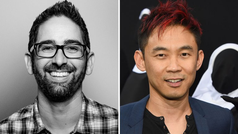 michael_chaves_and_james_wan-split-getty-h_2018