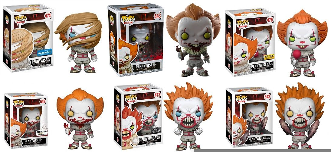 pennywise-chase-pop-vinyl-funko