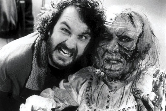 peter-jackson-behind-the-scenes-of-braindead-1992