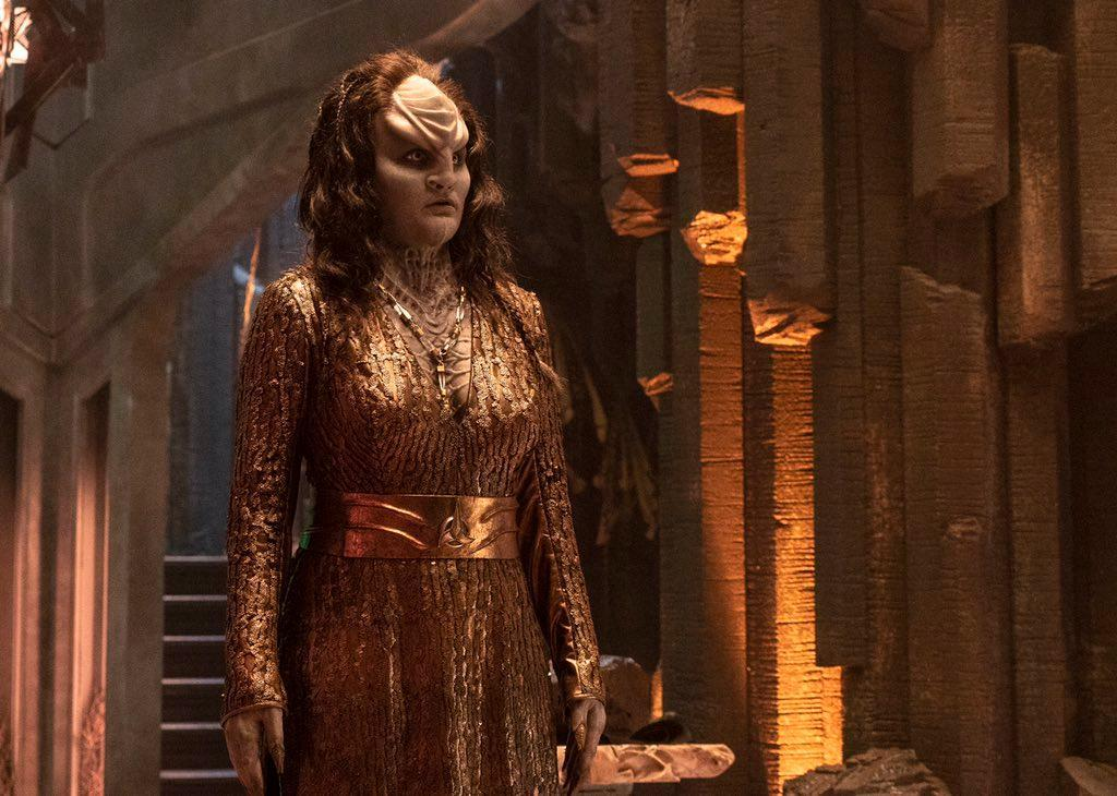 star-trek-discovery-l-rell-1140176