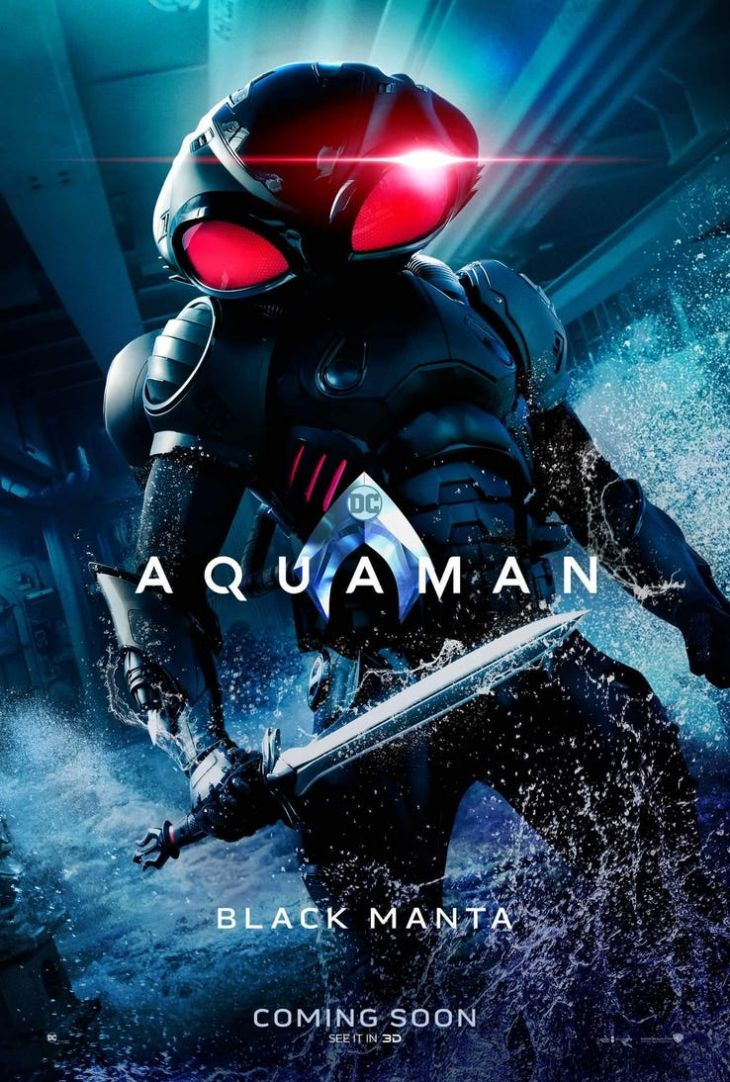 Aquaman-Black-Manta-Solo-Poster-HD