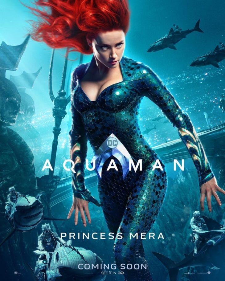 Aquaman-Mera-Solo-Poster-HD