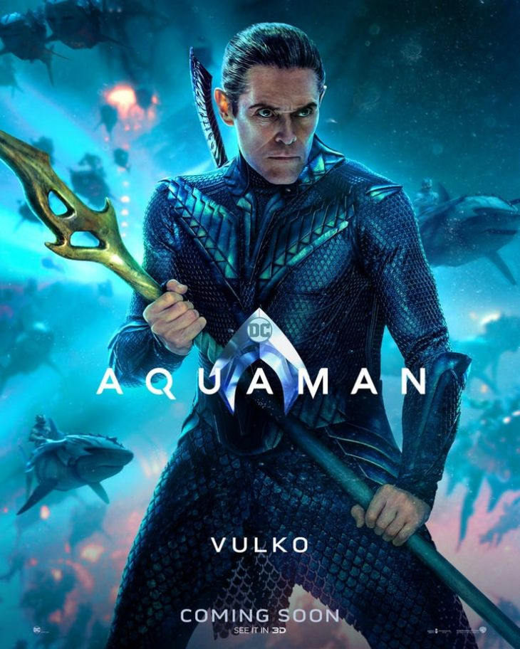 Aquaman-Vulko-Solo-Poster-HD