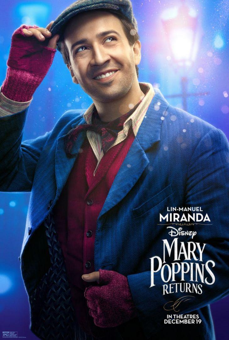 Mary-Poppins-Returns-poster-with-Lin-Manuel-Miranda