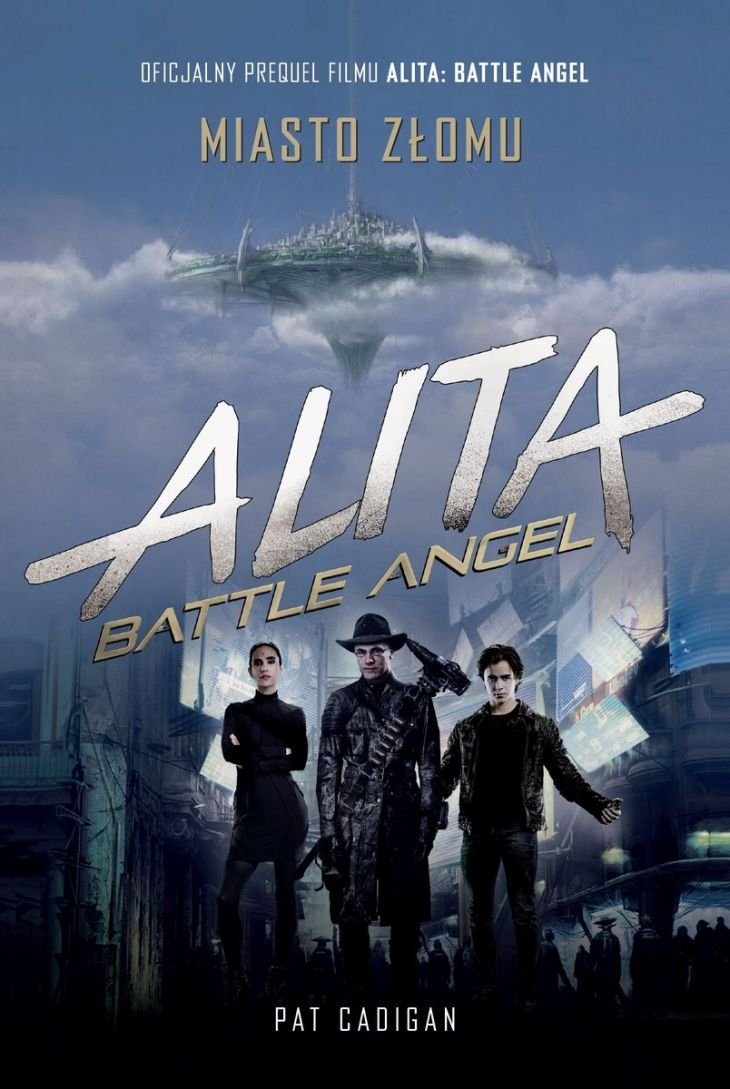 alita-battle-angel-miasto-zlomu-b-iext53619883