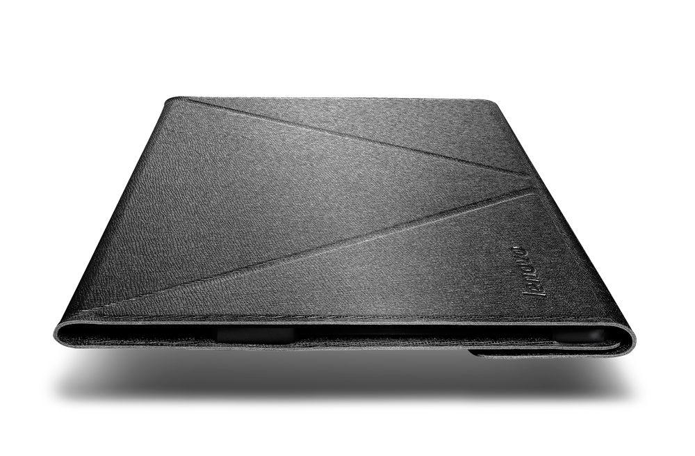 etui-klawiatura-Lenovo-W500-42121