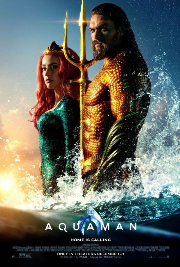 https _blogs-images.forbes.com_scottmendelson_files_2018_11_Aquaman-Movie-Poster-Duo-01