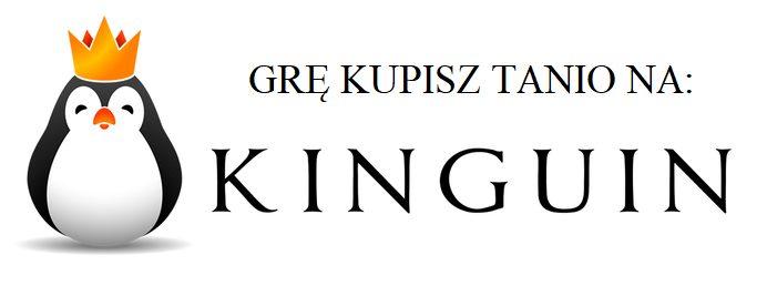 kinguin_new1