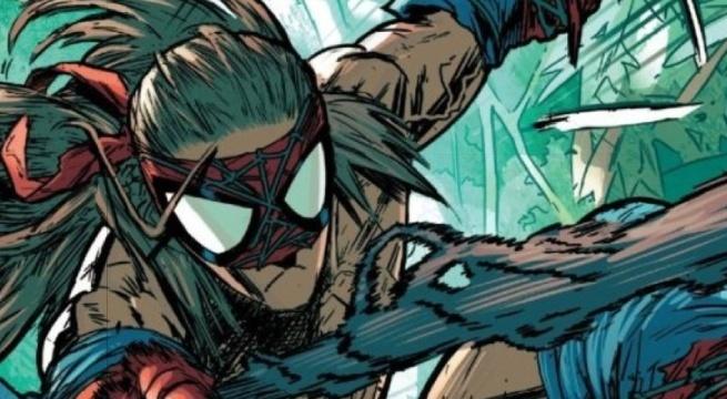 spider-geddon-vault-of-spiders-savage-spider-man-1142538