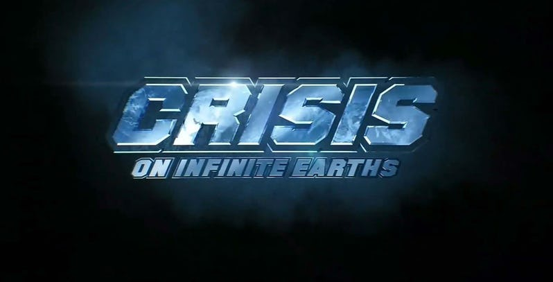 Arrowverse-Crisis-on-Infinite-Earths-Logo