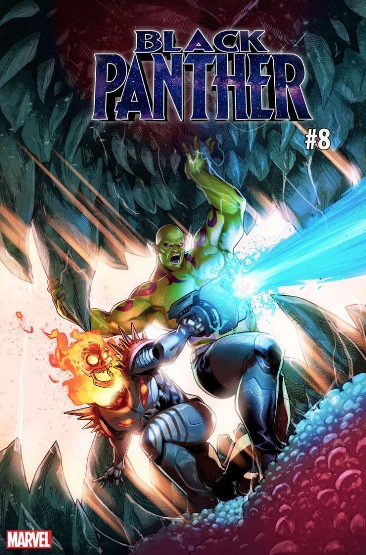 Black-Panther-8-Guardians-Variant