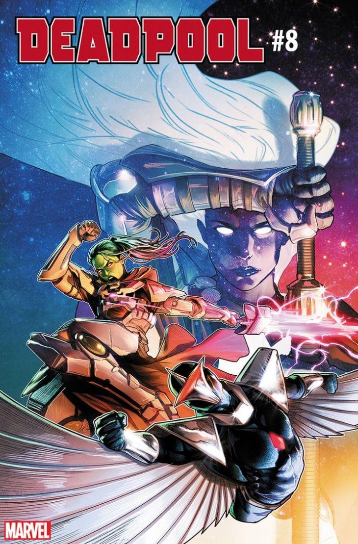 Deadpool-8-Guardians-Variant-Cover