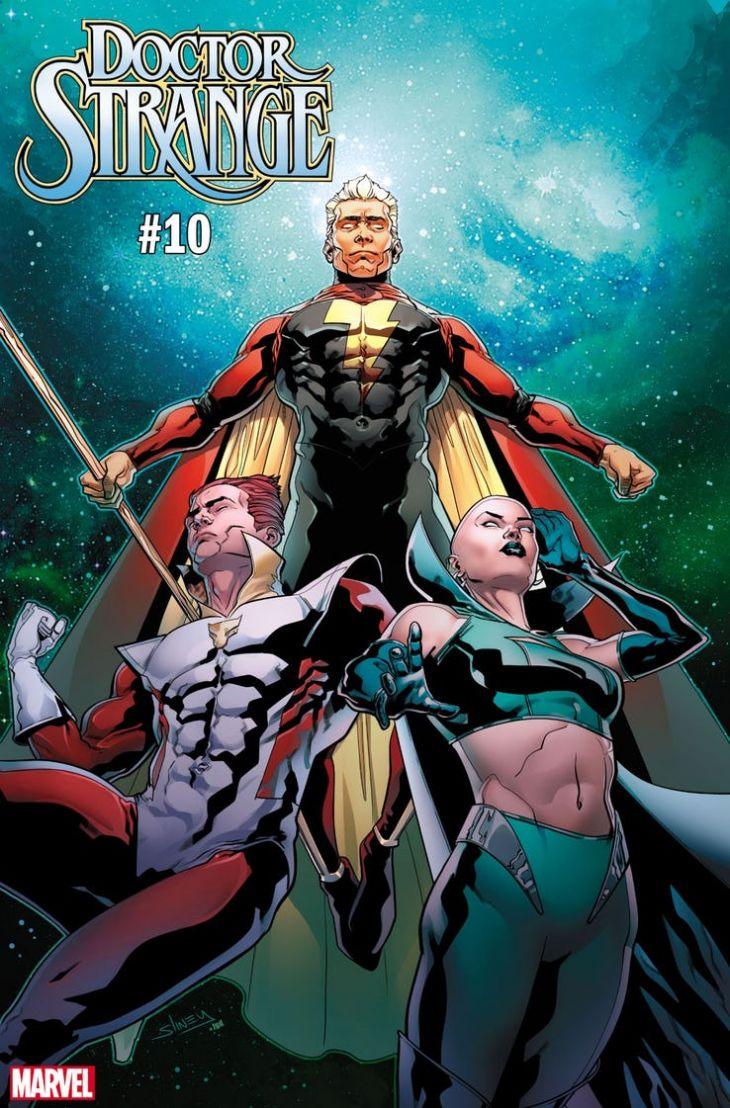 Doctor-Strange-10-Guardians-Variant