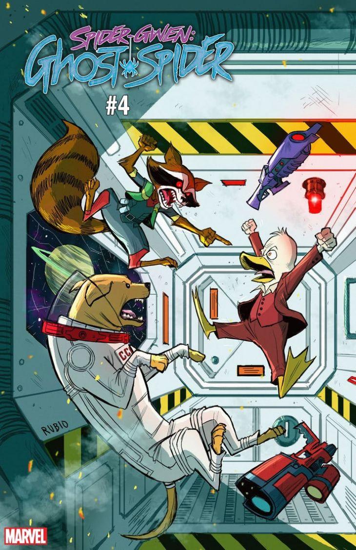 Spider-Gwen-Ghost-Spider-4-Guardians-Variant