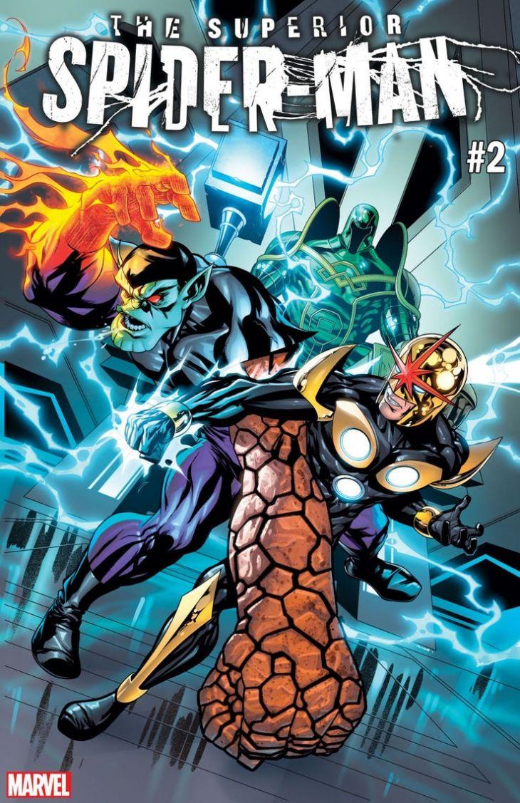 Superior-Spiderman-2-Guardians-Variant