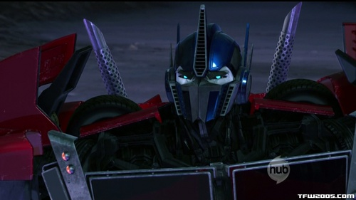 Transformers-Prime-the-animated-series-transformers-prime-20161978-500-281