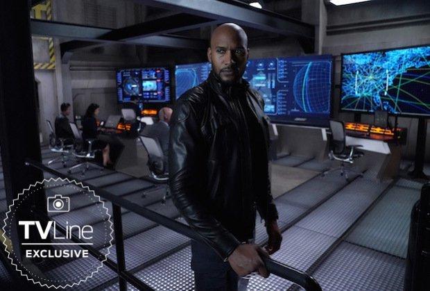 agents-of-shield-season-7-director-mack-1148211