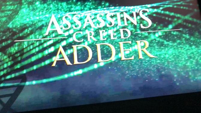 01_plotka_assassin_s_creed_adder_ostatnia_czesc_starozytnej_trylogii_1