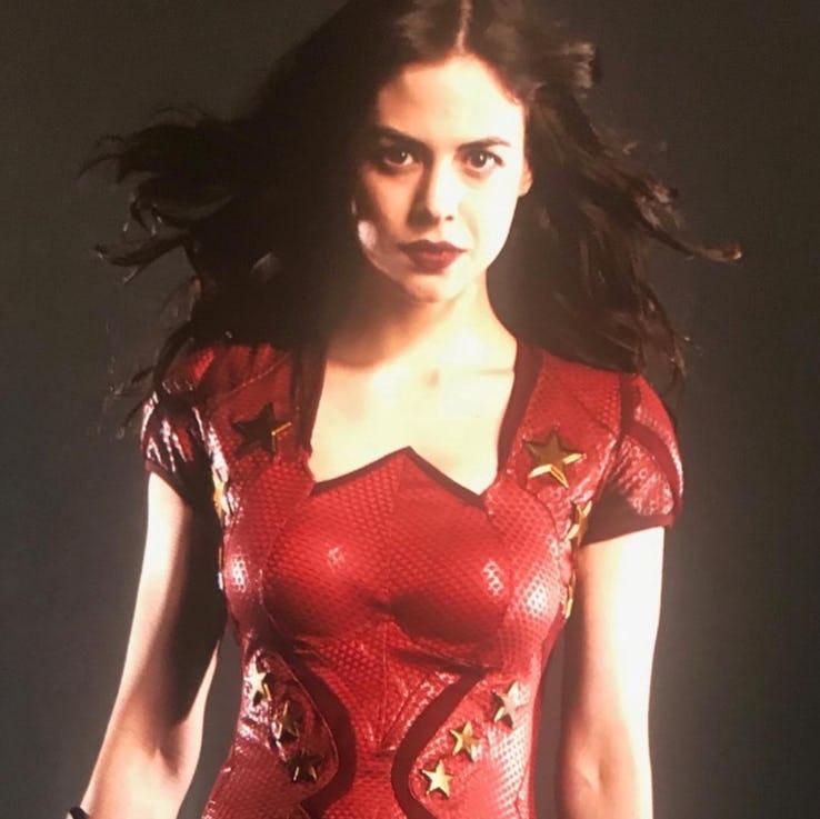 Donna-Troy-Wonder-Girl-Costume
