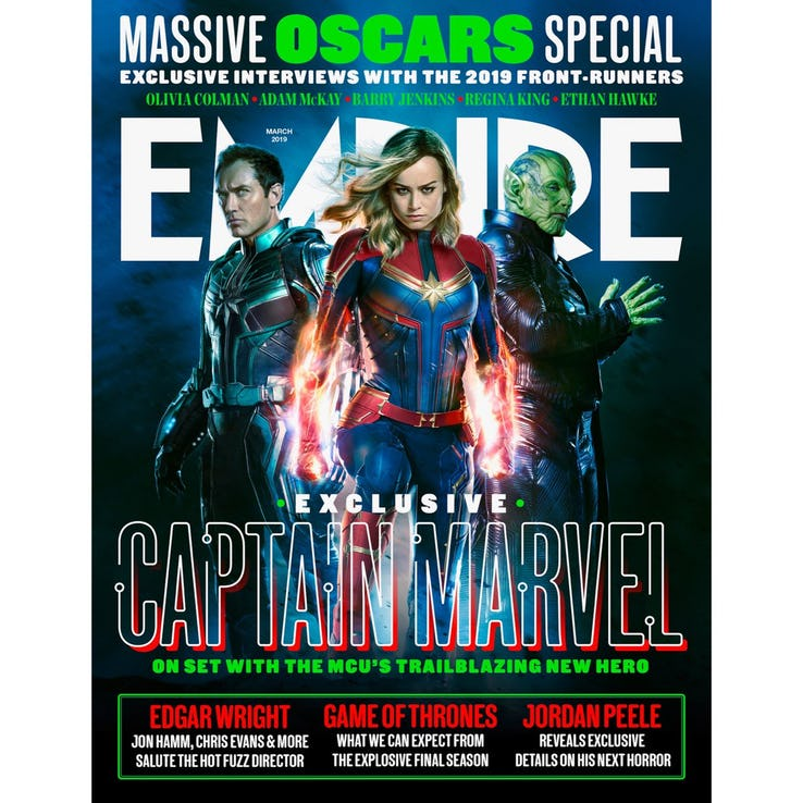 Empire-Captain-Marvel-cover