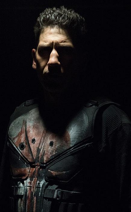 Punisher8