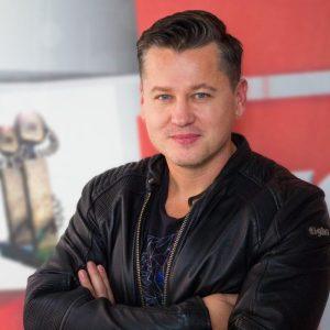 Tomasz-Cieślak-MIT-MEDIA