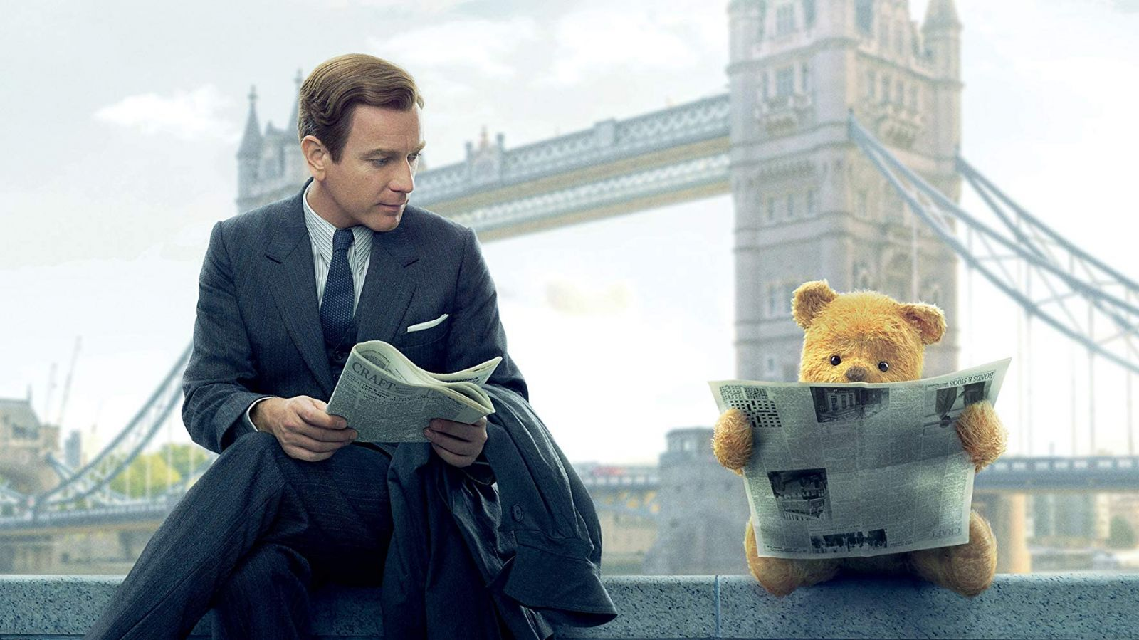 winie_the_pooh_christopher_robin_london_bridge
