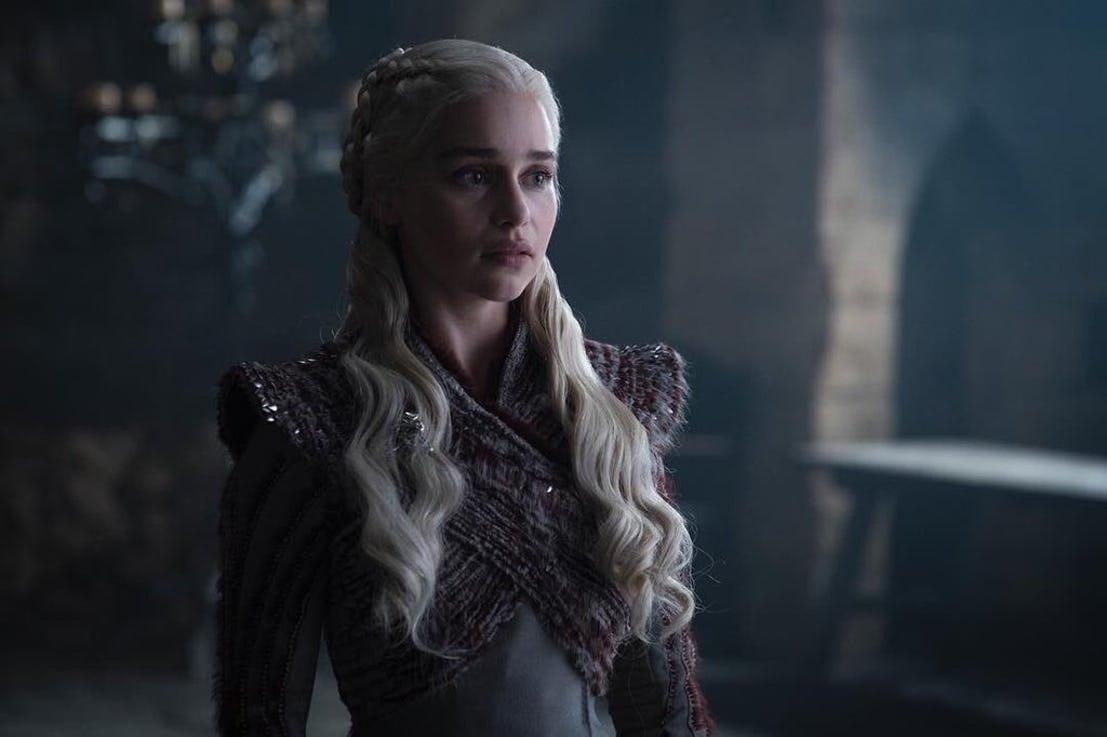 game-of-thrones-season-8-daenerys-targaryen-1164839