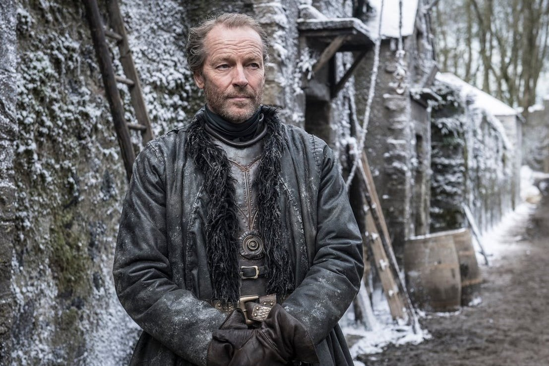 game-of-thrones-season-8-jorah-mormont-1164833