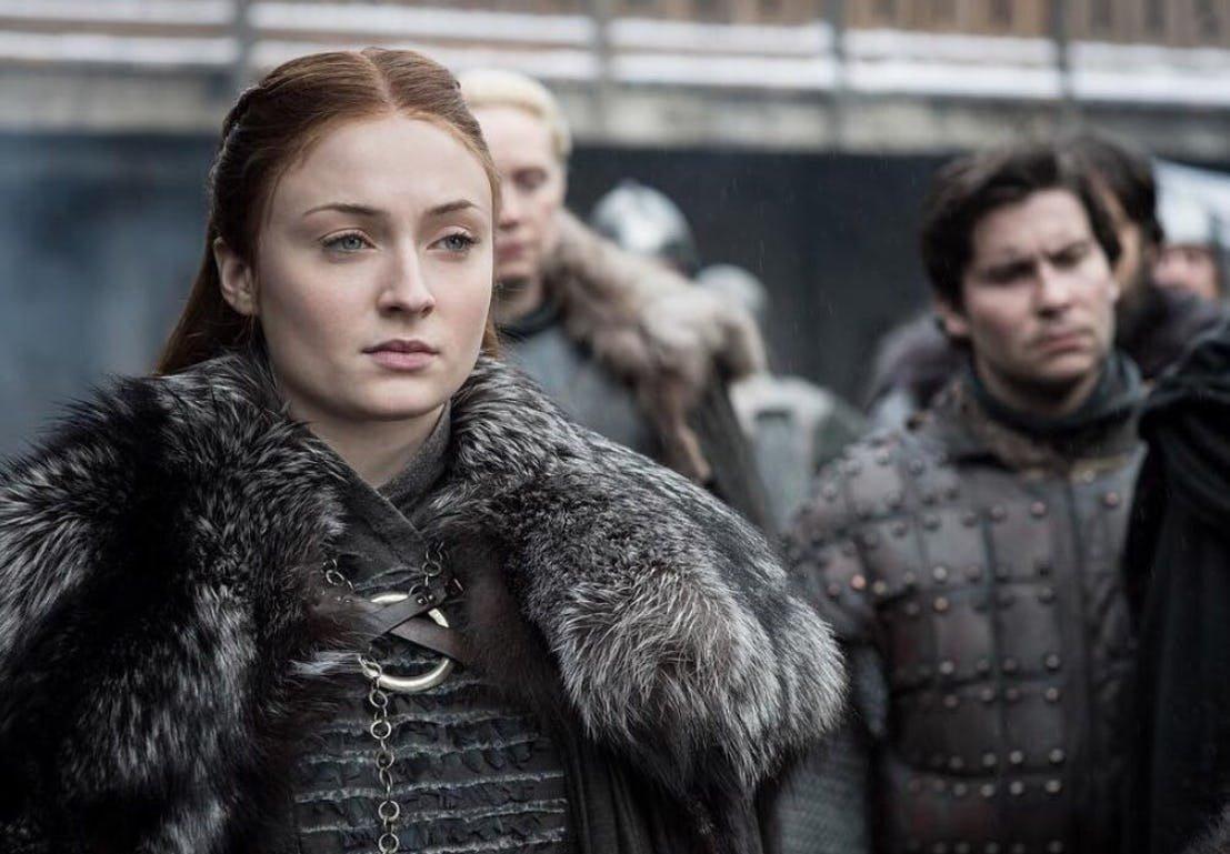 game-of-thrones-season-8-sansa-stark-1164838