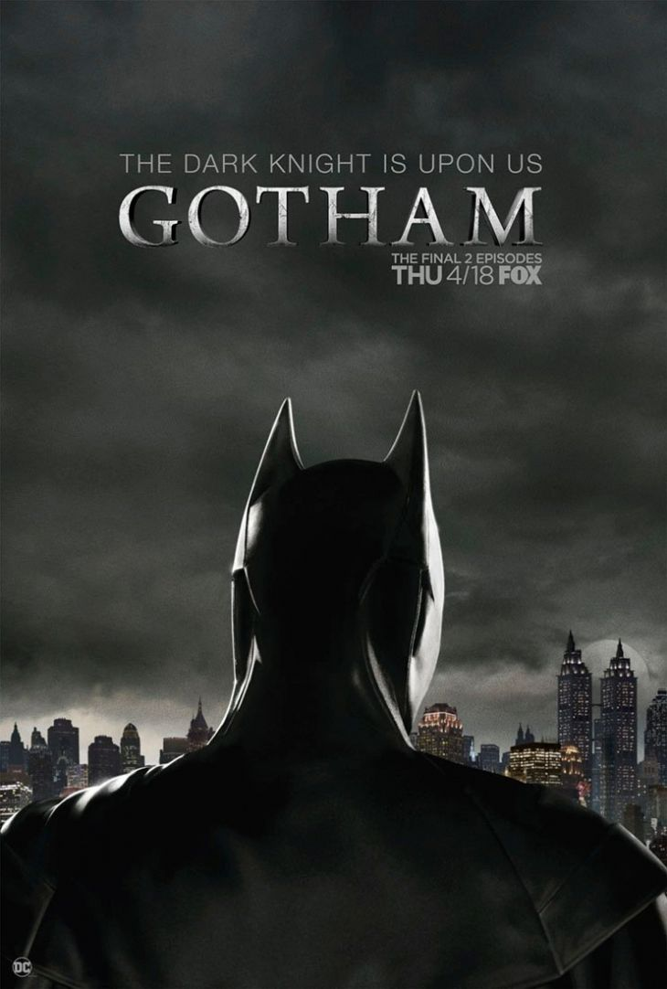 gotham-season-5-batman-1164791