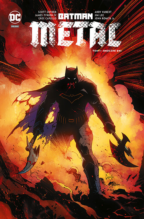 Batman_METAL_01 72 dpi