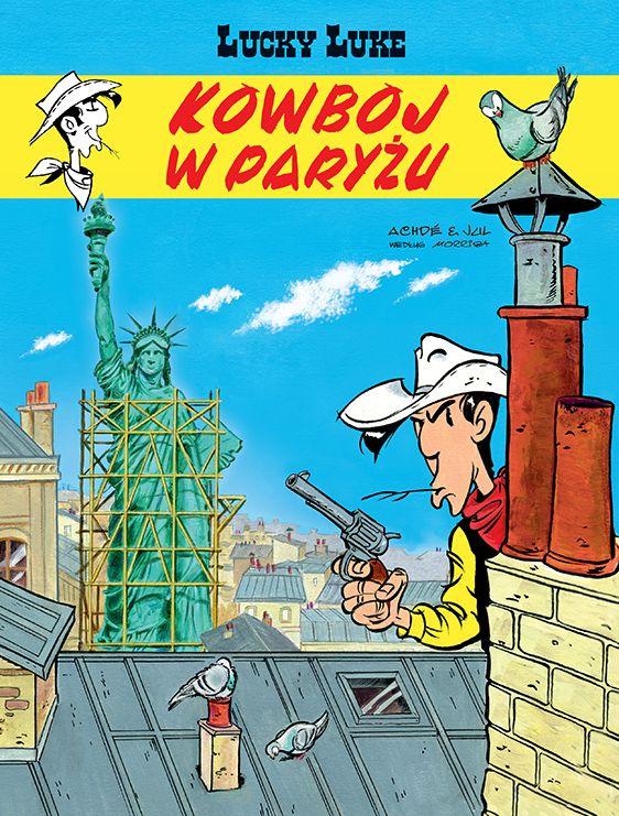 LL-Kowboj w Paryzu 072