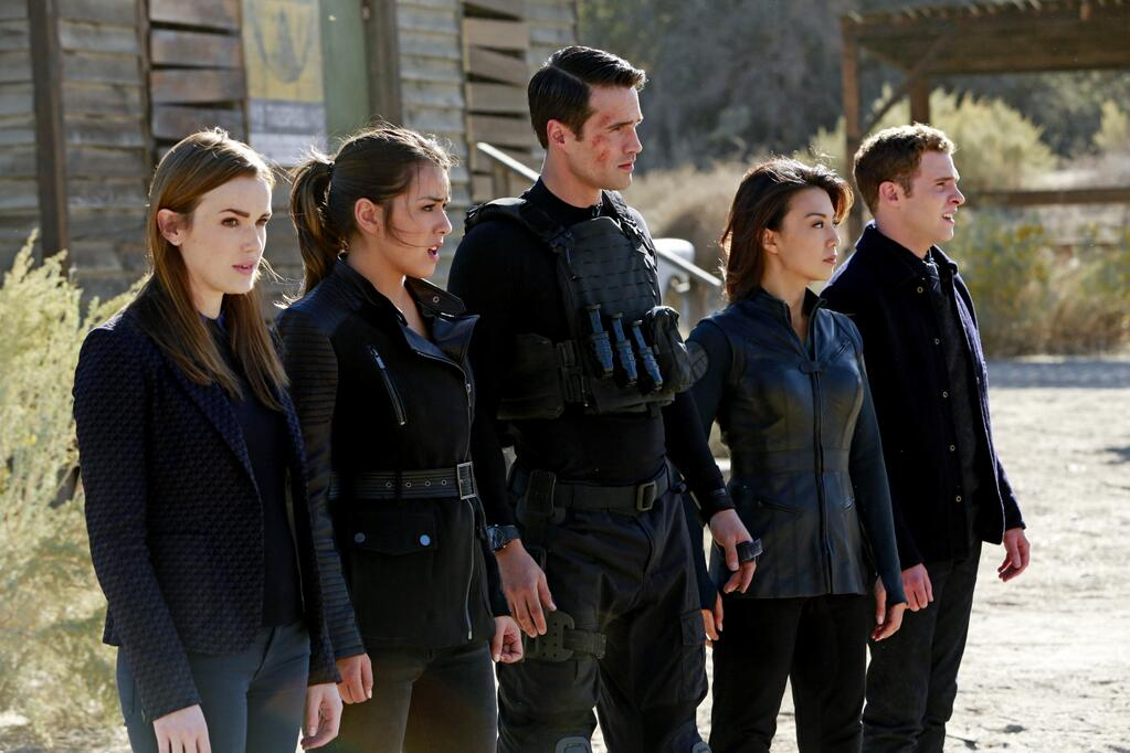 Marvel's_Agents_of_S.H.I.E.L.D._Season_1_11