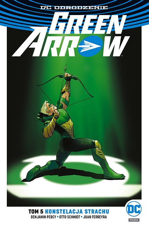 cover_rebirth Green Arrow_tom 05 72 dpi