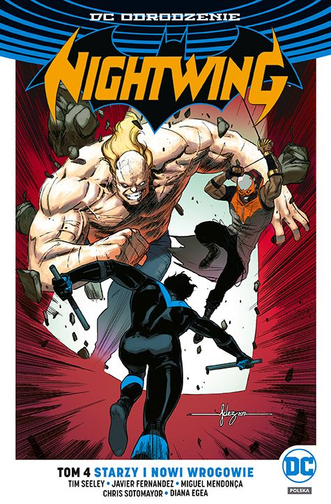 cover_rebirth NIGHTWING_tom 04 72 dpi