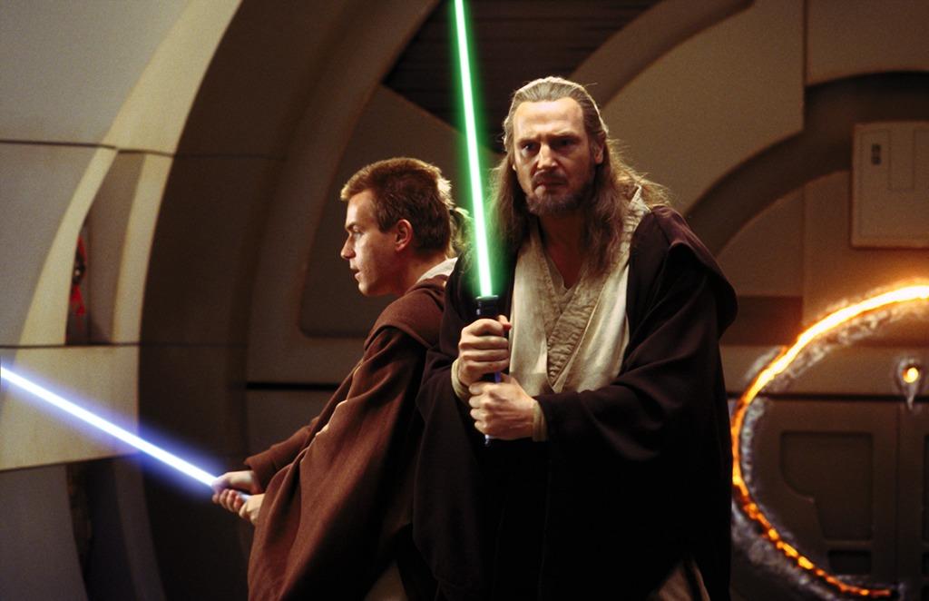 Jedi_Master__Padawan