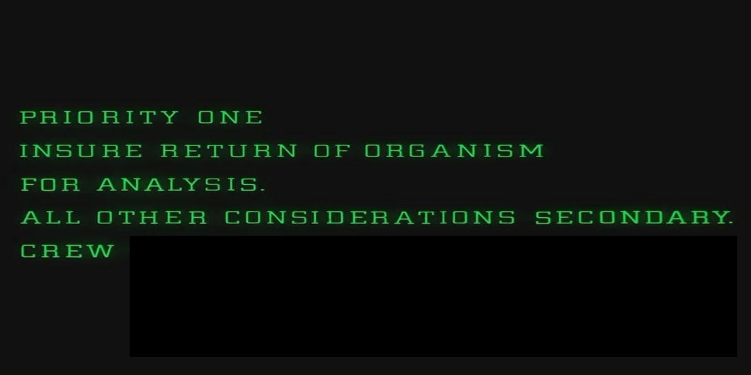 Obcy Alien Quiz (16)