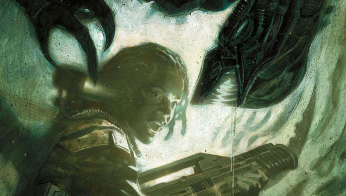 Obcy Alien Quiz (18)
