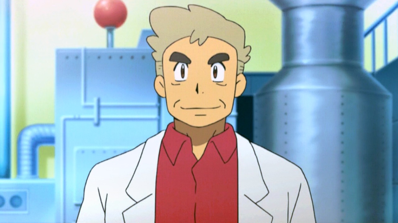 Professor_Oak_SM_anime