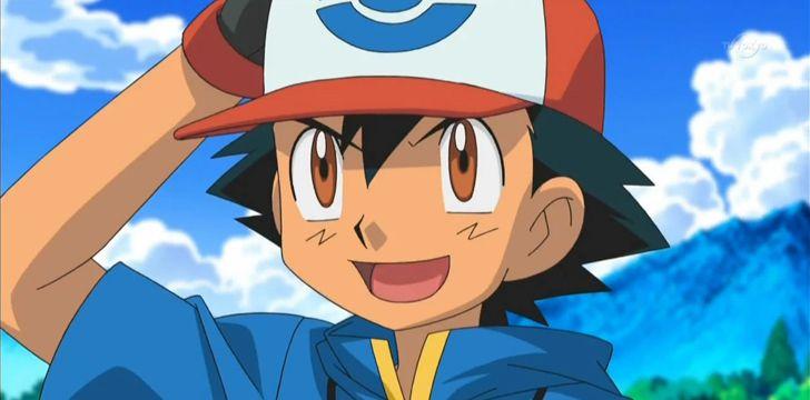 ash-ketchum-facts-pokemon