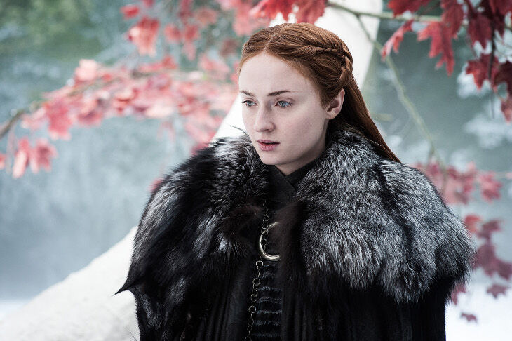 game-of-thrones-spoils-od-war-sansa-stark-10