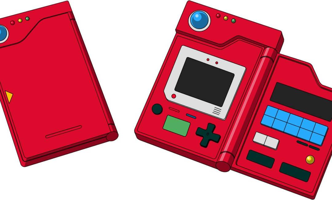 pokedex-kanto-1-1080×650