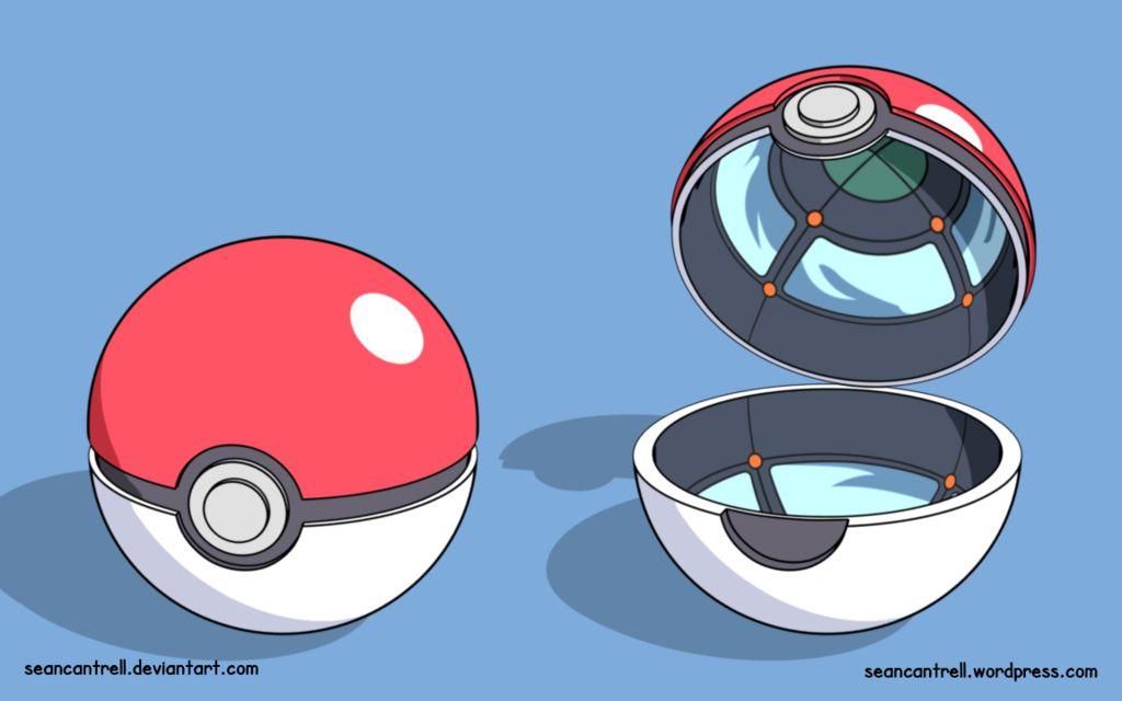 pokemon-ball-open-png-4