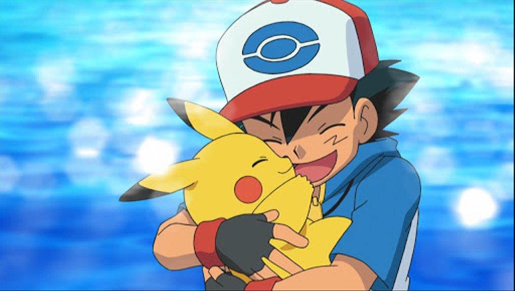 tv-pokemon-12223-3